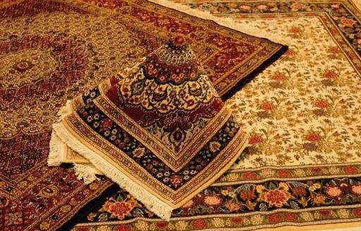 صادرات فرش دستبافت در دو ماهه نخست امسال نسبت به سال قبل رشد 84 درصدی ارزش را داشته است