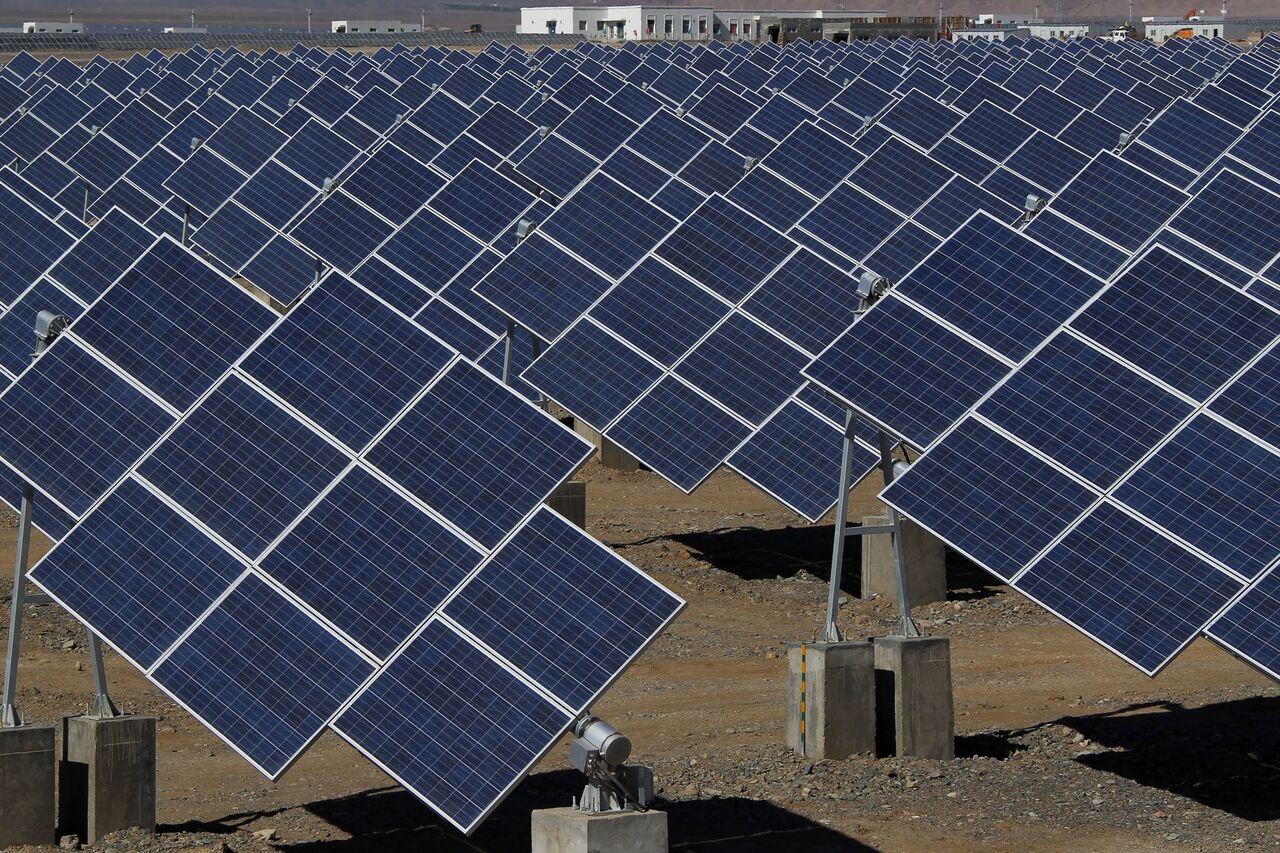 احداث شهرک خصوصی انرژی در قم نقش مهمی در رونق اقتصادی دارد