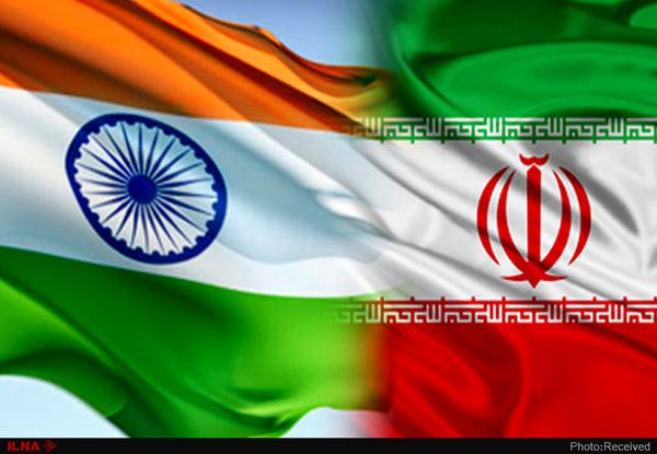 ایلنا: افزایش ۲۴۰ درصدی صادرات به هند/ متن موافقتنامه تجارت ترجیحی با هند نهایی شد