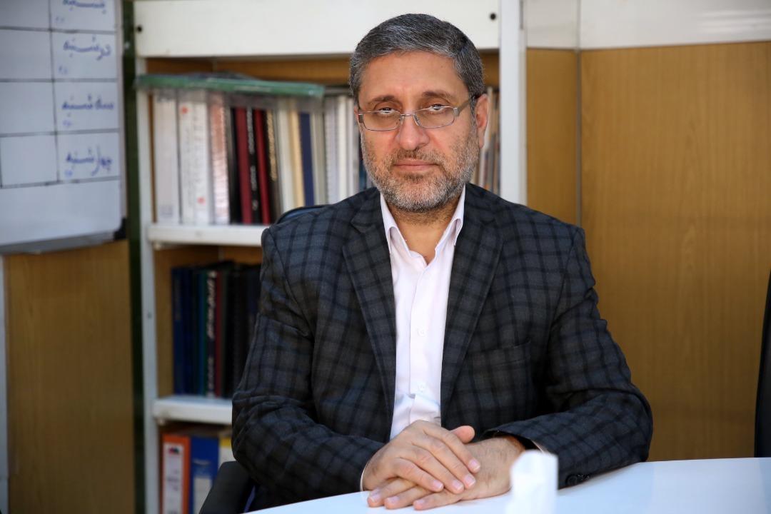 رفع اثر از توقف مزایده 6 هزار محدوده معدنی با دستور دادستان کل کشور