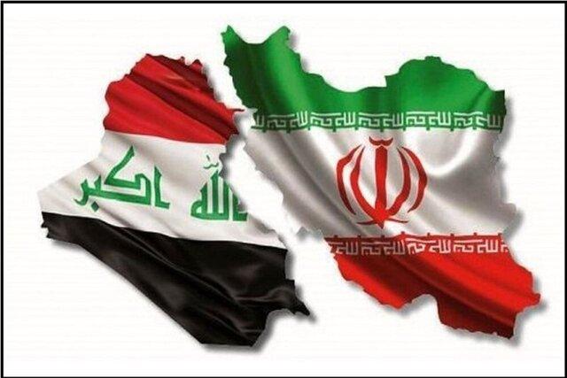 ایسنا: گشایشی جدید در صادرات به عراق و افغانستان