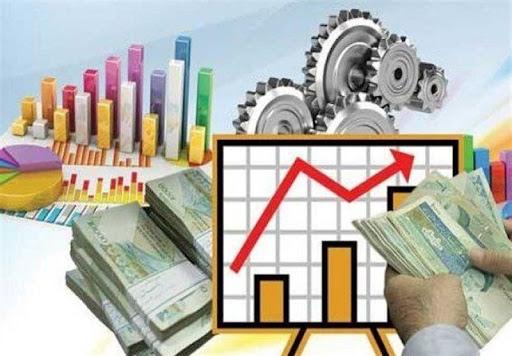 افزایش ۴۸ درصدی بهره برداری از طرح های سرمایه گذاری در چهارمحال و بختیاری