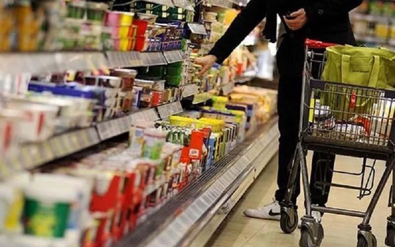 روز آمد سازی شیوههای نظارت بر بازار/ تعیین کالاهای مشمول طرح رصد کالا در زنجیره تجاری