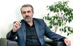 روزنامه جوان: پیکرتراشی تورم با نوسازی نظام توزیع